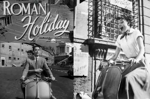Roman-Holiday1.jpg