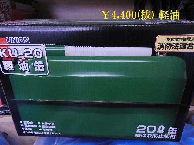 DSCN9745.JPG