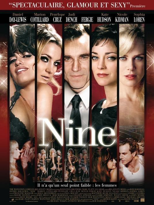 Nine (2).jpg